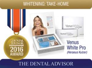 Whitening--Take-Home-Venus-White-Pro