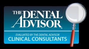TDA-placeholder-consultant-eval