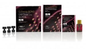 G-Premio_BOND_Packshot-WEB