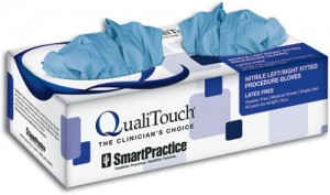 qualitouch image
