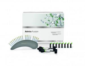 Admira_Fusion_kit