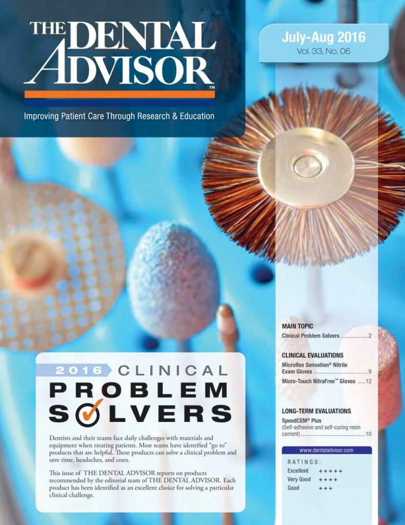 TDA-33-06-CPS-Mini-Cover