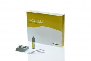 Q-Ceram-box-bottle
