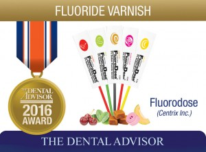 TDA-Fluoride-Varnish-Flurodose-Centrix
