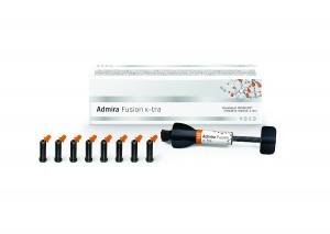 Admira-Fusion-x-tra-image