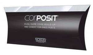 CORPOSIT-box-web