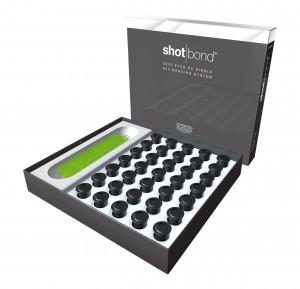 Shotbond-web
