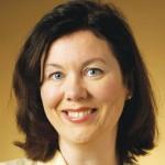 Dr. Fionna Collins