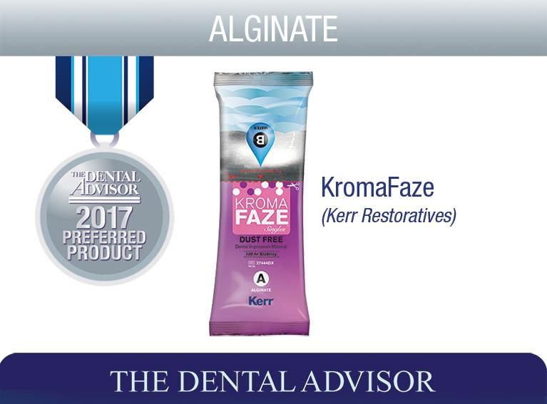 KromaFaze