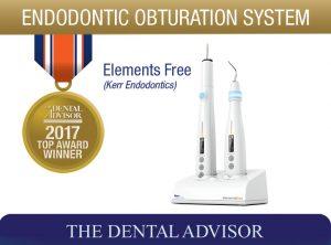 tp_endodonticobturationsystem_elementsfree