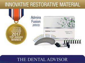 tp_innovative-restorative-material_admira-fusion