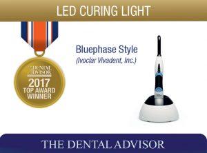 tp_ledcuringlight_bluephasestyle
