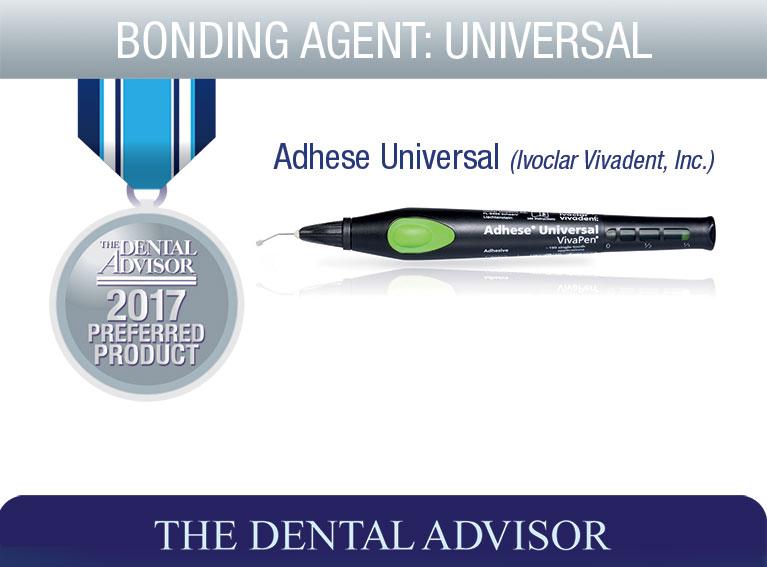 Adhese® Universal
