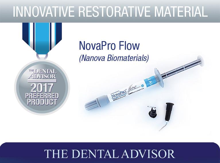 NovaPro Flow™