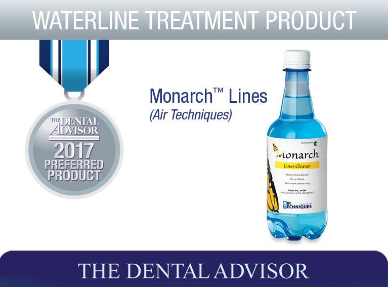 Monarch Lines