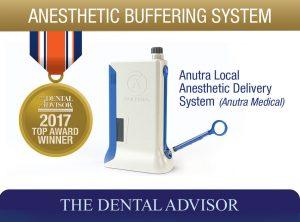 tp_anestheticbufferingsystem_anutra