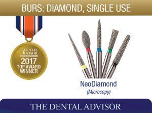 tp_bursdiamondsingleuse_neodiamond