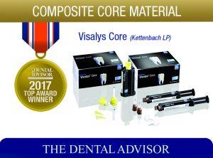 tp_compositecorematerial-visalyscore