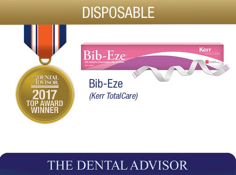 Bib-Eze