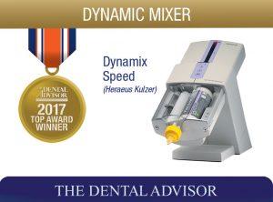 tp_dynamicmixer_dynamixspeed