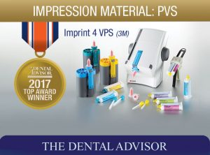 tp_impressionmaterialpvs_imprint4