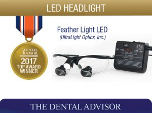 tp_ledheadlight_featherlightled