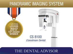 tp_panoramicimagingsystem_cs8100