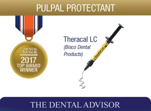 tp_pulpalprotectant_theracallc