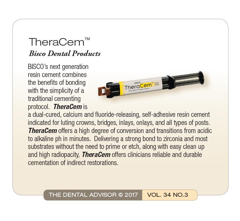 theracem