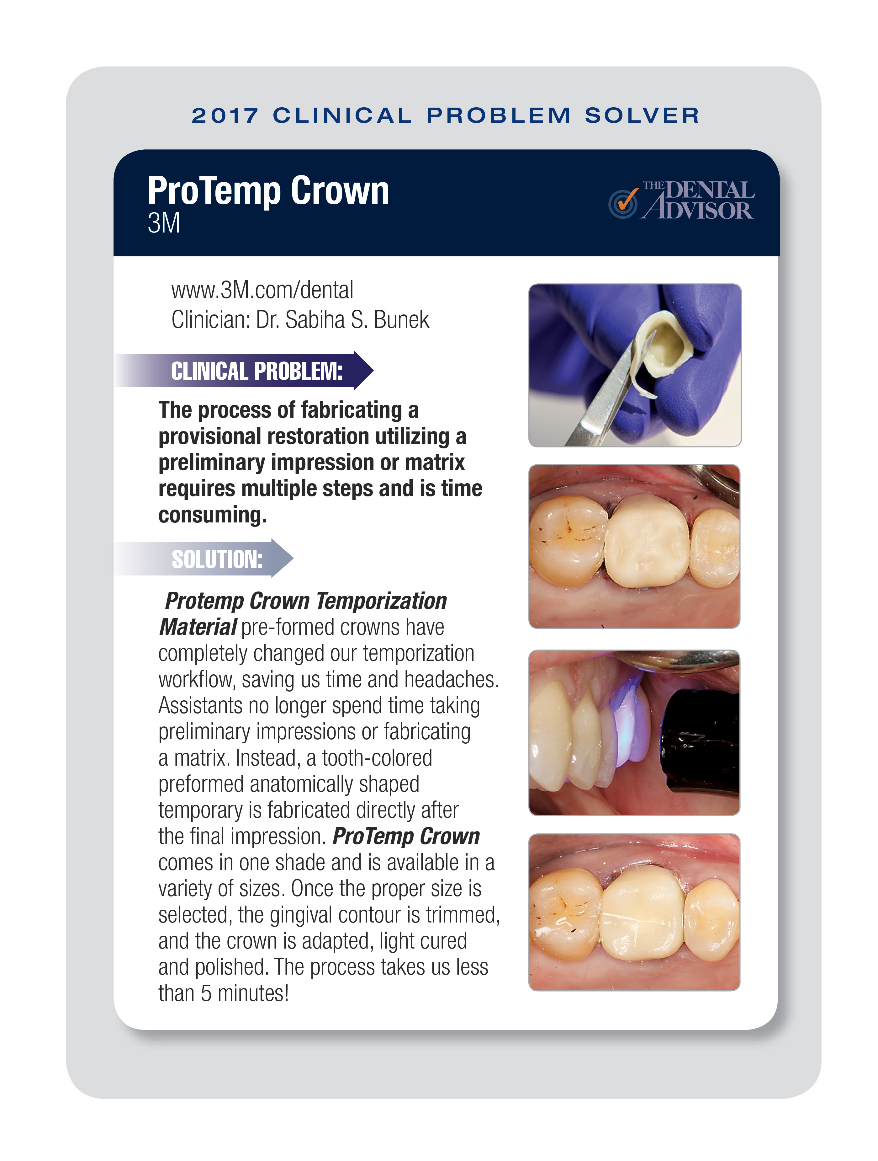 protempcrowns