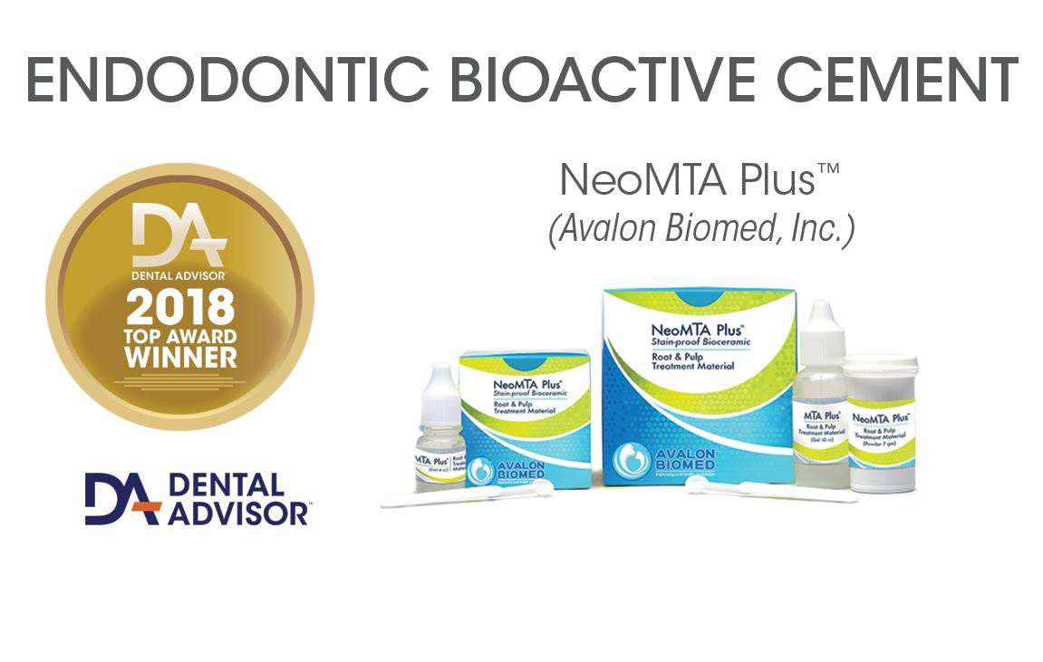 NeoMTA Plus™