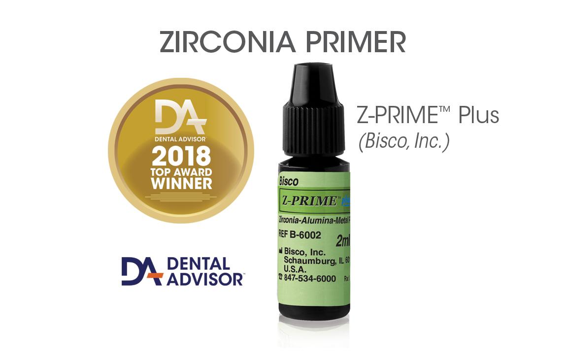 Z-PRIME™ Plus