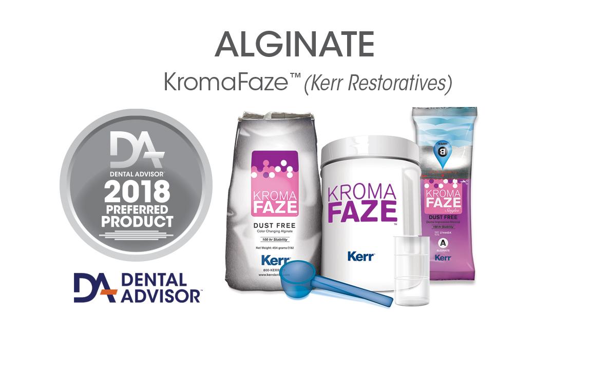 KromaFaze™