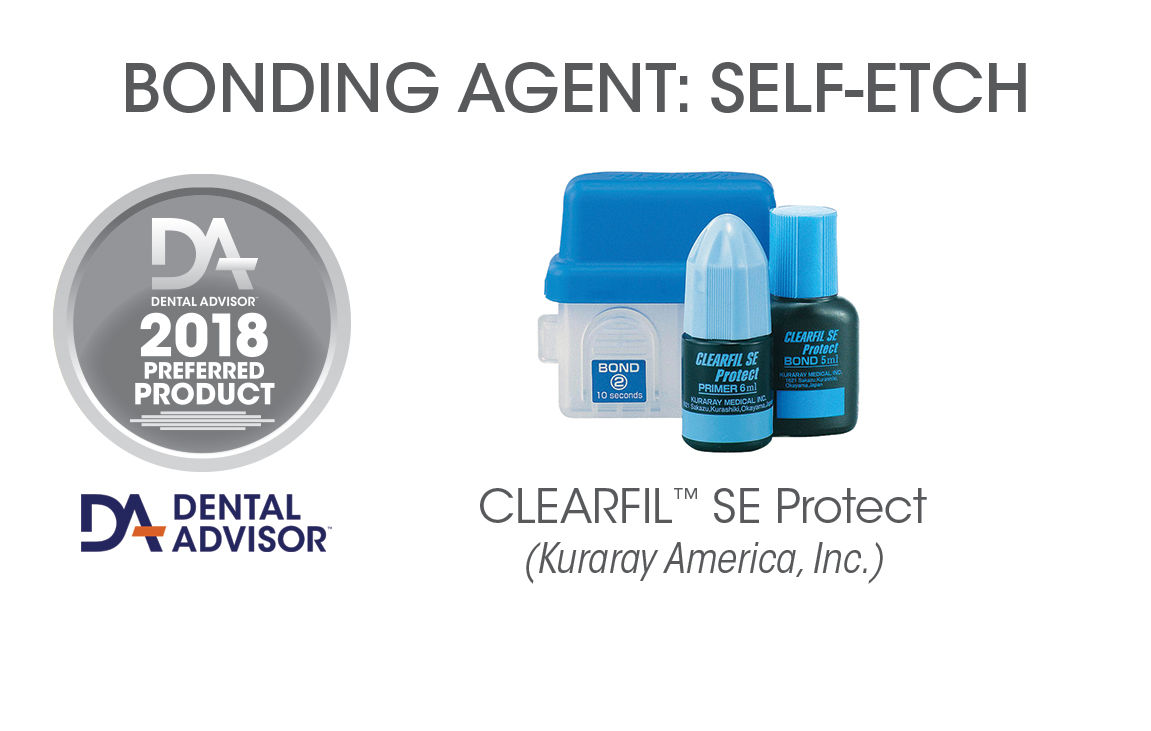 CLEARFIL™ SE Protect