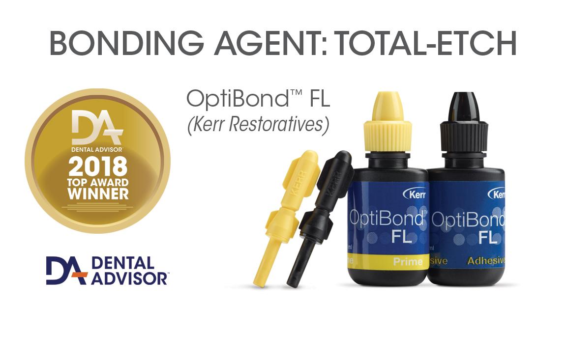 OptiBond FL™