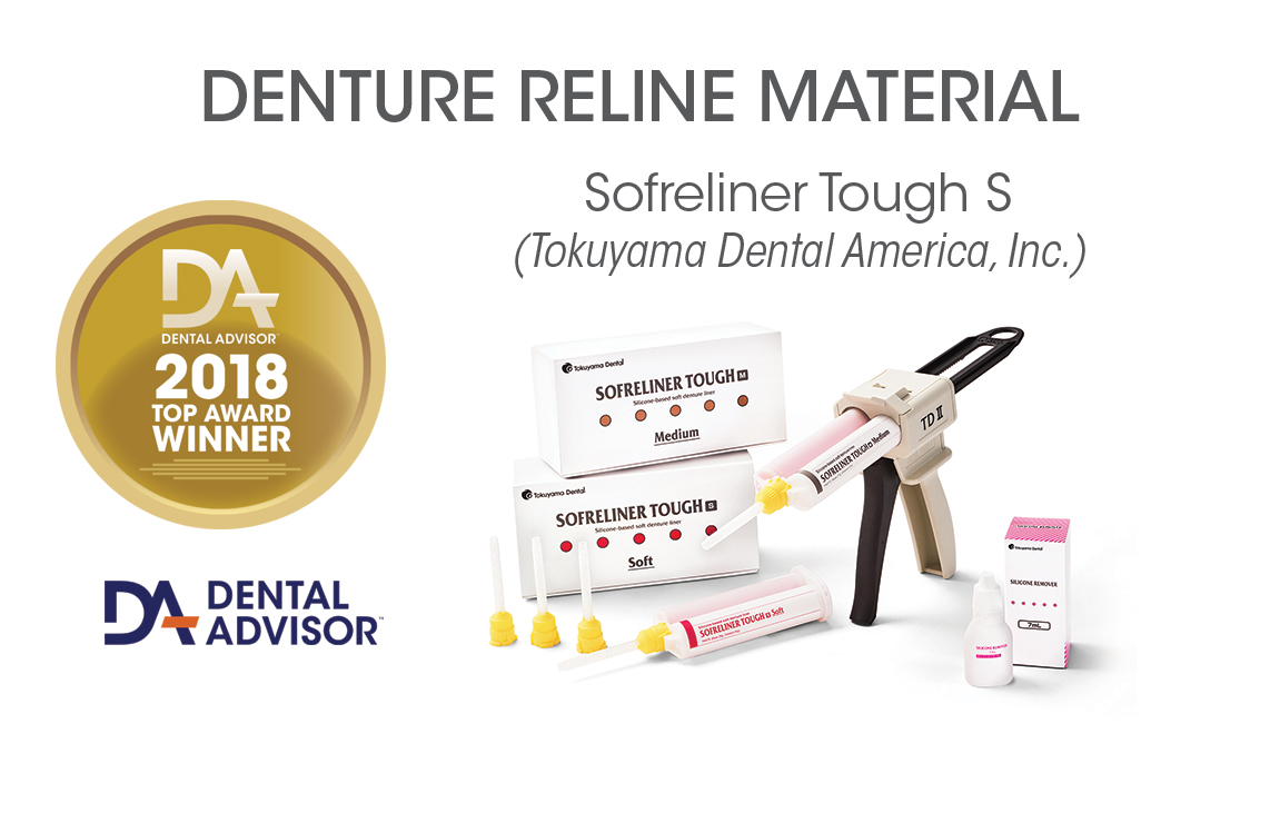 Sofreliner Tough S