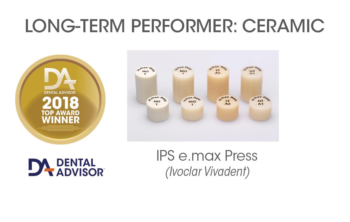IPS e.max Press