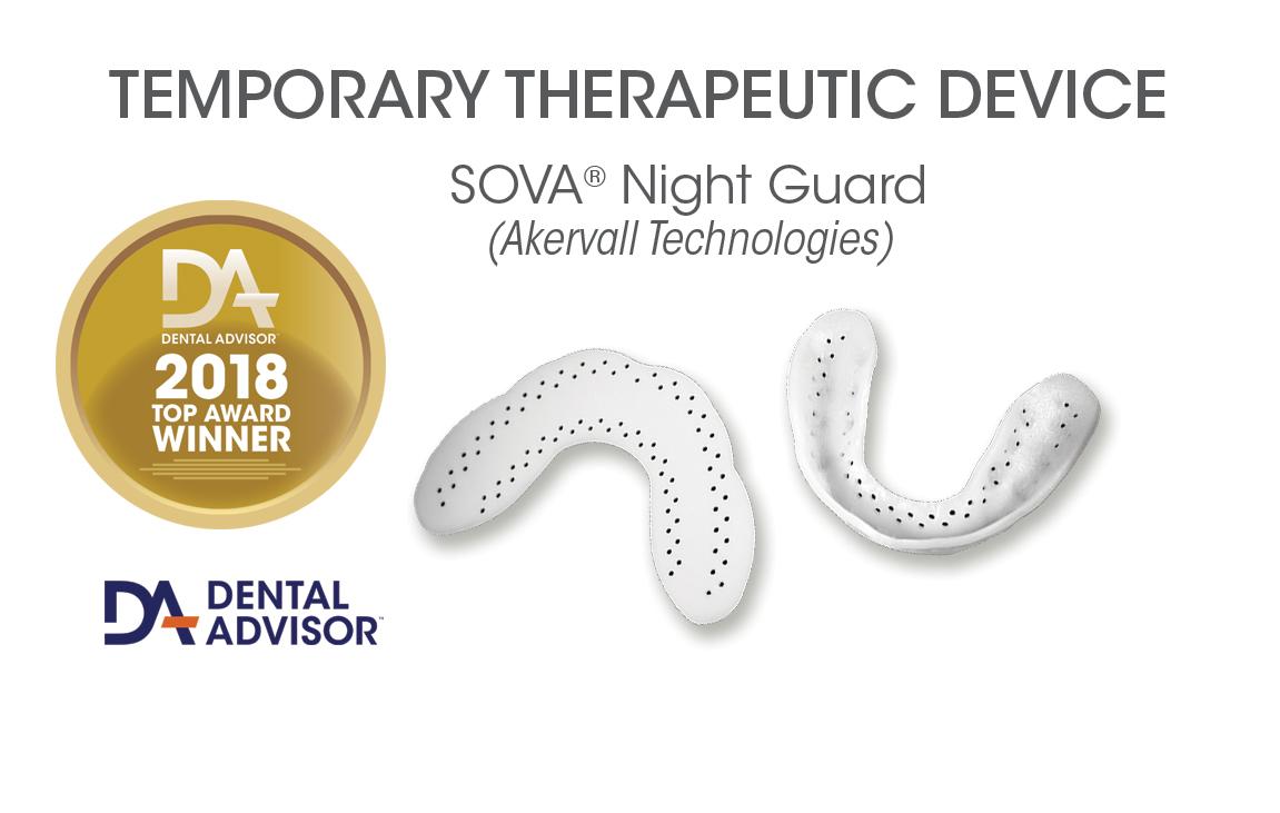SOVA® Night Guard