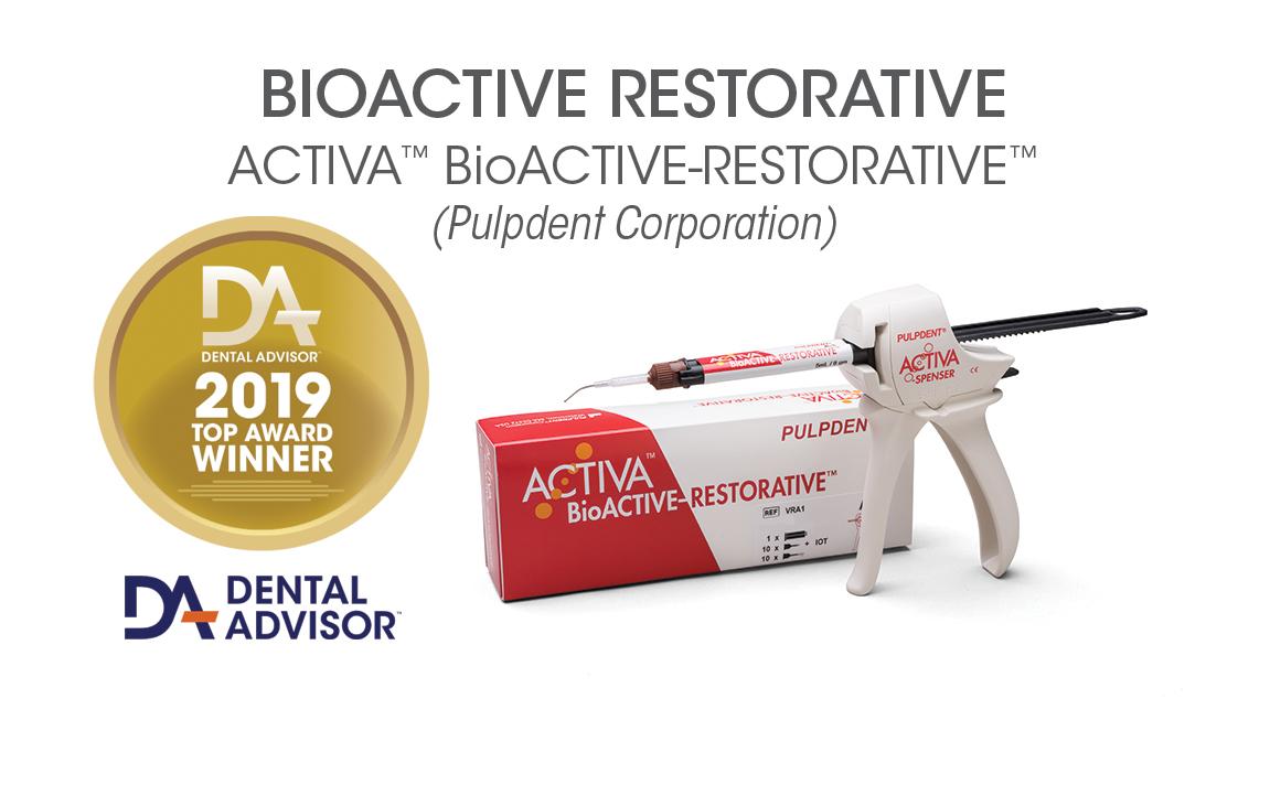 Activa™ BioActive-Restorative