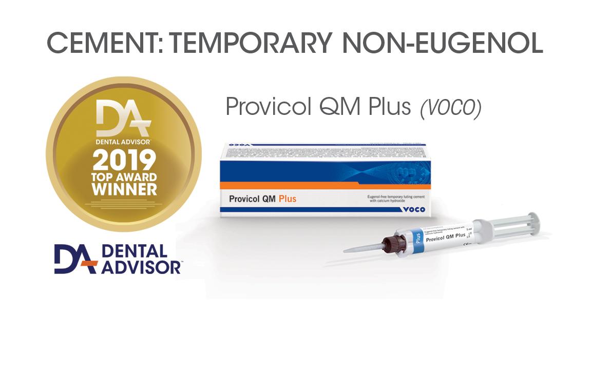 Provicol QM Plus