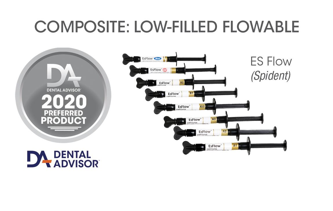 ES Flow