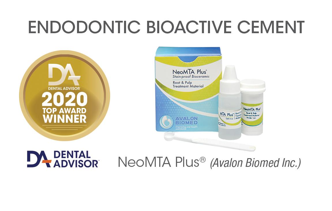 NeoMTA Plus