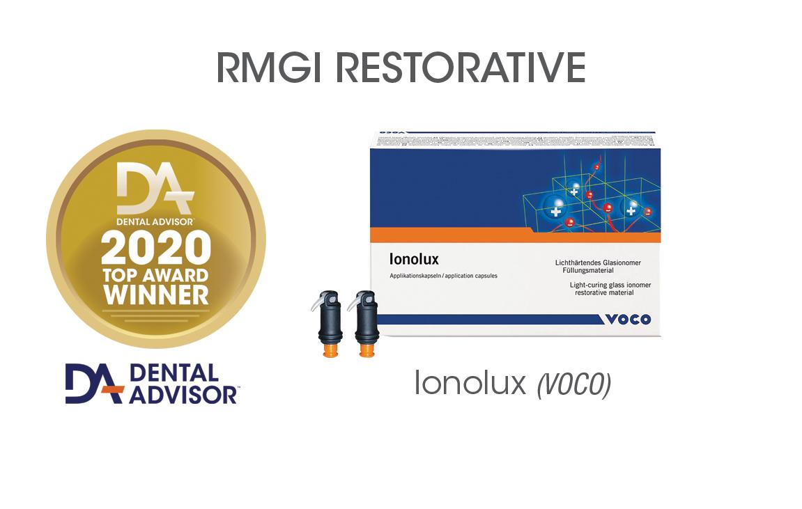 Ionolux
