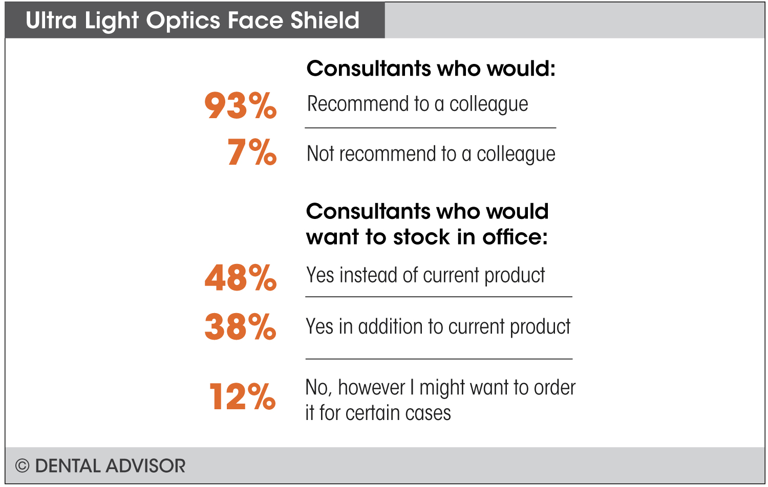 Ultralight_Face_Shield+recommend