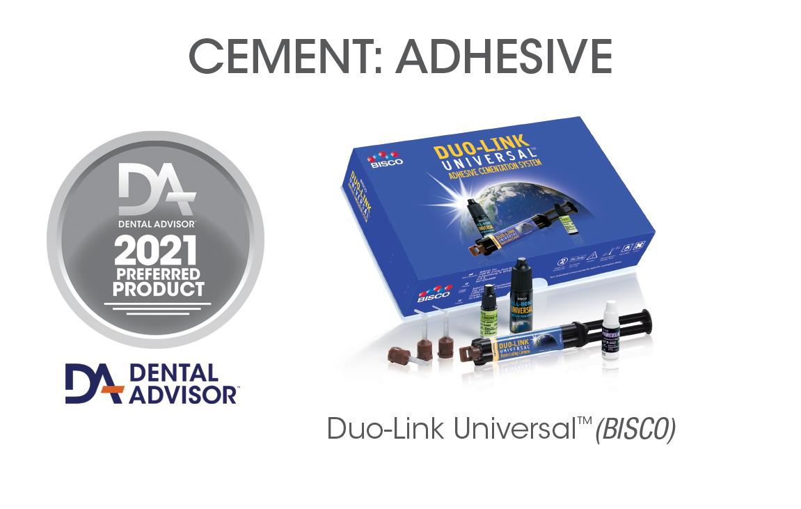 Duo-Link Universal