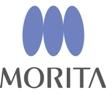 J. Morita USA