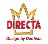 Directa Dental