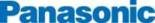 Panasonic System Networks Company