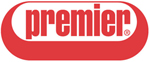 Premier Dental Products Co
